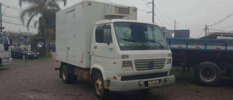 8-150 E WORKER - 2004 - CAXIAS DO SUL