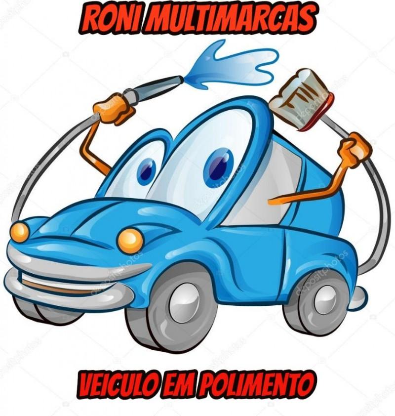 gol 1.6 mi 8v gasolina 4p manual g.iii 2004 bento goncalves