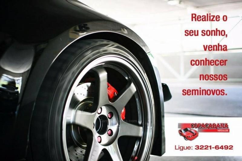 jetta 2.0 tsi highline 200cv gasolina 4p tiptronic 2013 caxias do sul
