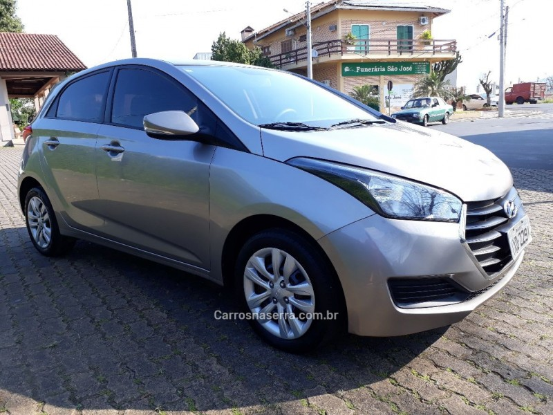 hb20 1.0 comfort plus 12v flex 4p manual 2016 ivoti