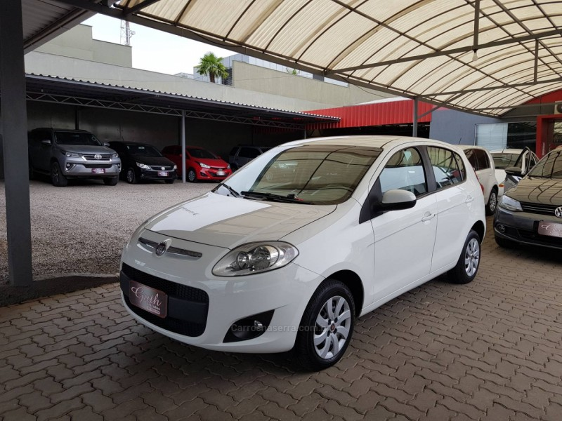 palio 1.4 mpi attractive 8v flex 4p manual 2013 bom principio