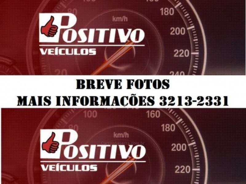 cobalt 1.8 mpfi ltz 8v flex 4p manual 2014 caxias do sul