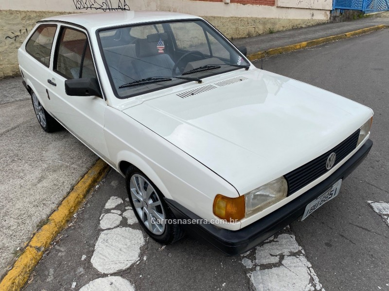 gol 1.0 1000 gasolina 2p manual 1994 caxias do sul