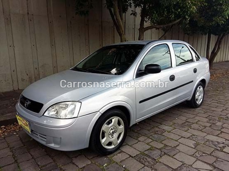 corsa 1.0 mpfi sedan 8v gasolina 4p manual 2002 caxias do sul