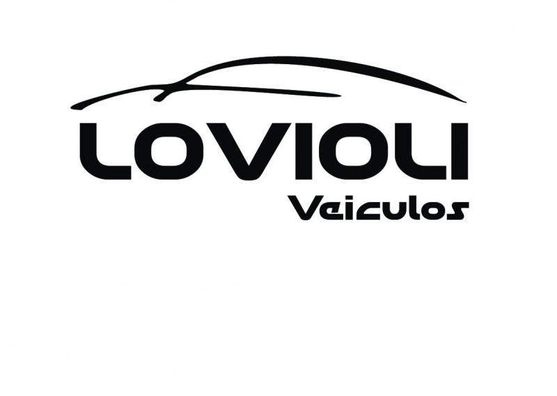 corolla 1.8 se g 16v gasolina 4p automatico 2005 caxias do sul