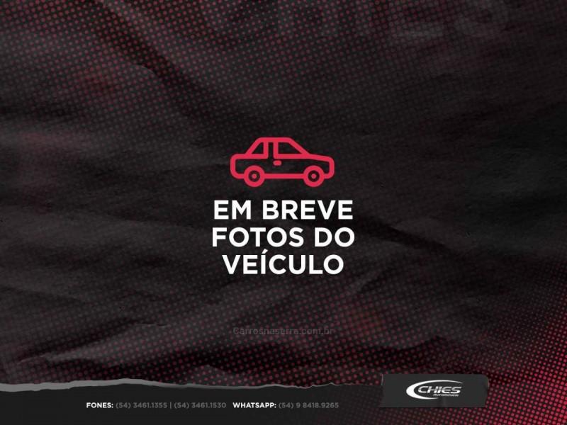 sorento 2.4 ex2 4x2 16v gasolina 4p automatico 2014 carlos barbosa