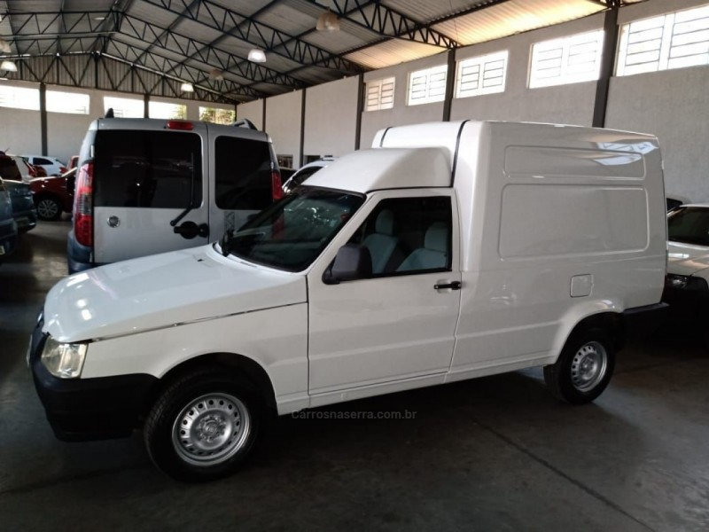 fiorino 1.3 mpi furgao 8v flex 2p manual 2013 sao sebastiao do cai