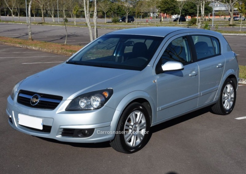 vectra 2.0 mpfi gt hatch 8v flex 4p manual 2008 bento goncalves