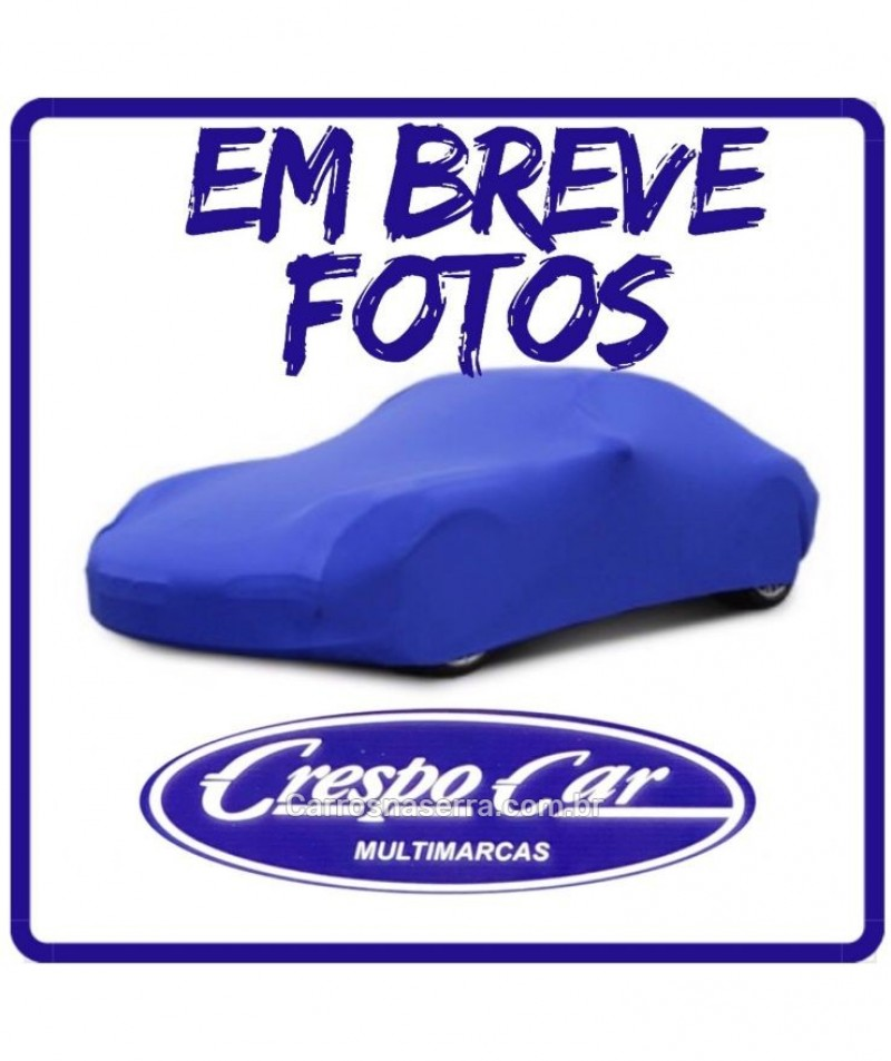 207 1.6 xs passion 16v flex 4p automatico 2012 caxias do sul