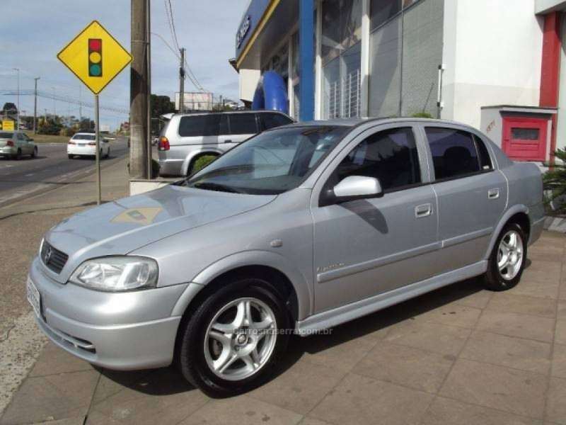 astra 2.0 mpfi expression sedan 8v gasolina 4p manual 2002 bento goncalves