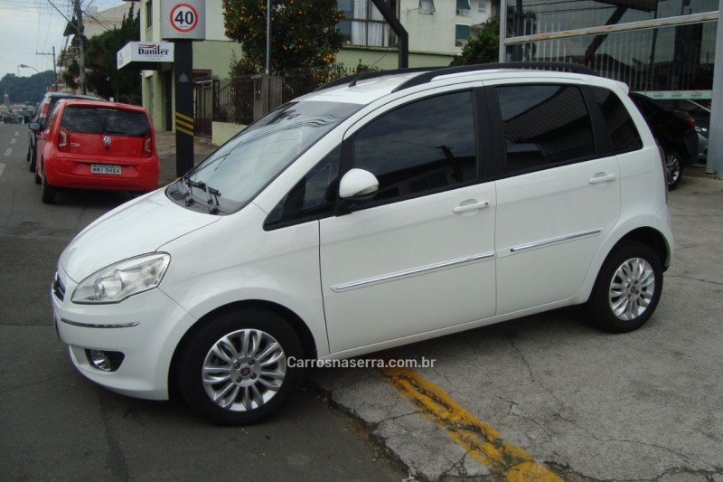idea 1.6 mpi essence 16v flex 4p manual 2012 flores da cunha