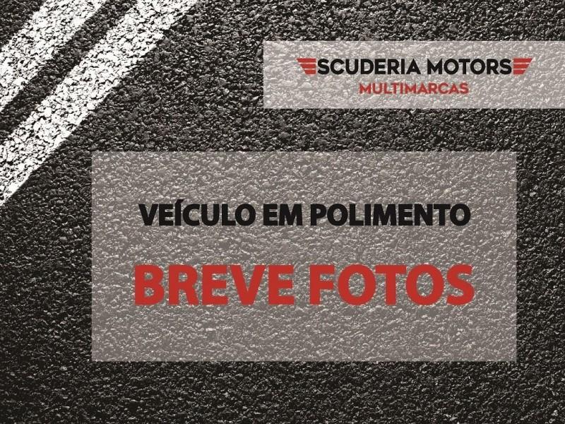 focus 1.6 8v gasolina 4p manual 2004 bento goncalves