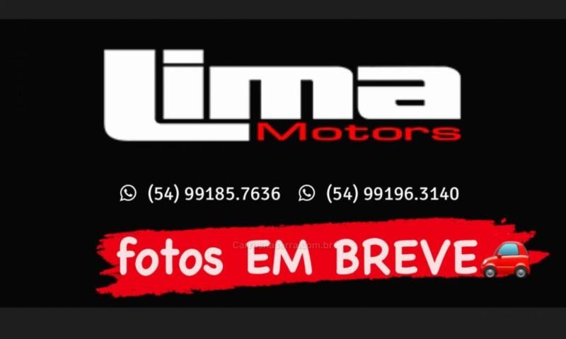 corsa 1.0 mpfi 8v gasolina 4p manual 1997 caxias do sul