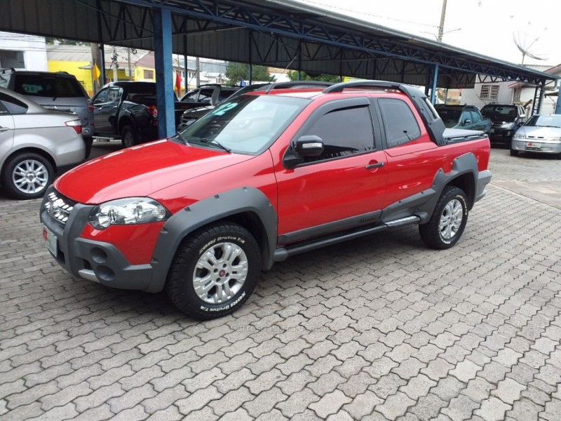 strada 1.8 mpi adventure cd 8v flex 2p manual 2012 caxias do sul