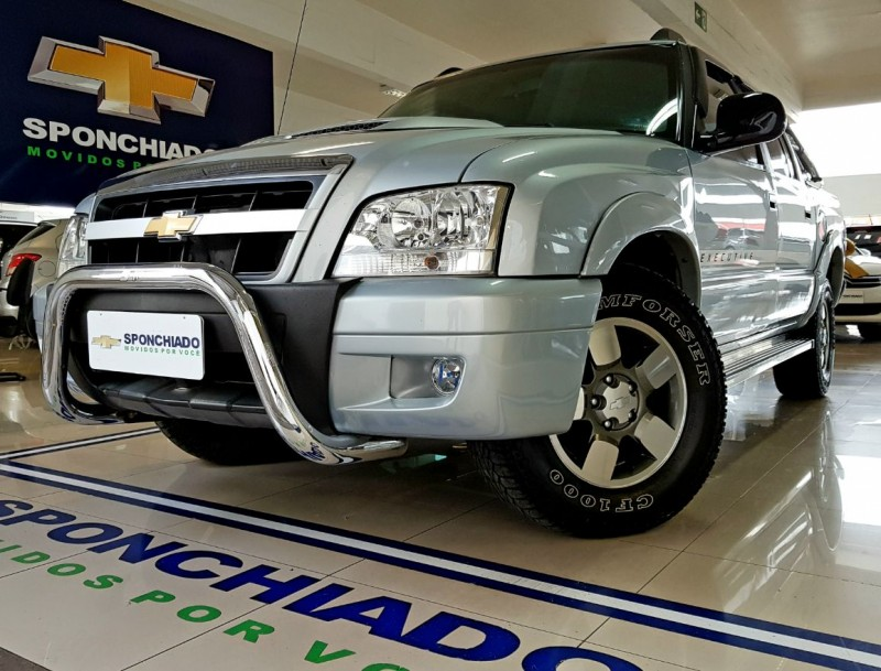 s10 2.8 executive 4x4 cd 12v turbo intercooler diesel 4p manual 2011 caxias do sul
