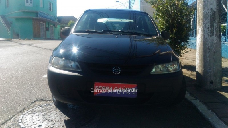 celta 1.0 mpfi 8v gasolina 2p manual 2003 bento goncalves