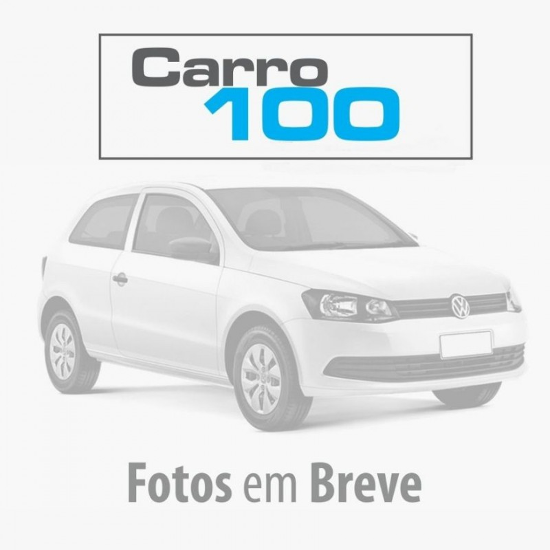 saveiro 1.6 mi trend cs 8v flex 2p manual g.v 2012 caxias do sul