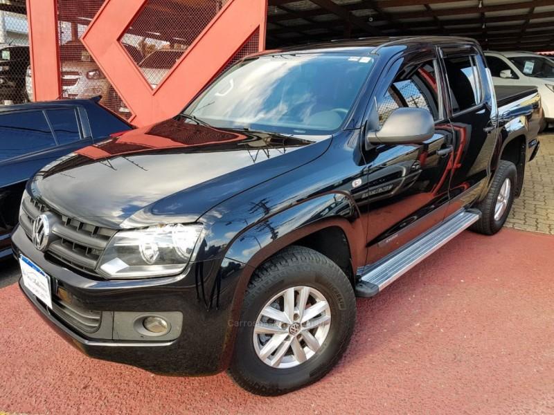 amarok 2.0 se 4x4 cd 16v turbo intercooler diesel 4p manual 2016 farroupilha