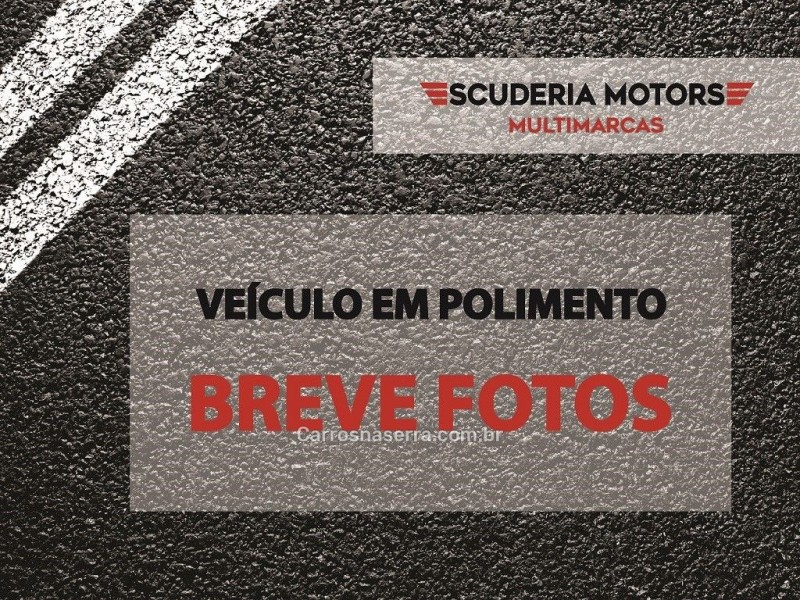 focus 2.0 glx 16v flex 4p automatico 2013 bento goncalves