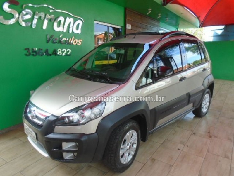 idea 1.8 mpi adventure locker 8v flex 4p manual 2013 dois irmaos