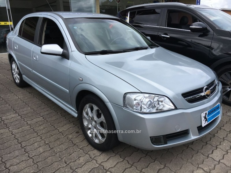 astra 2.0 mpfi advantage 8v flex 4p manual 2011 farroupilha