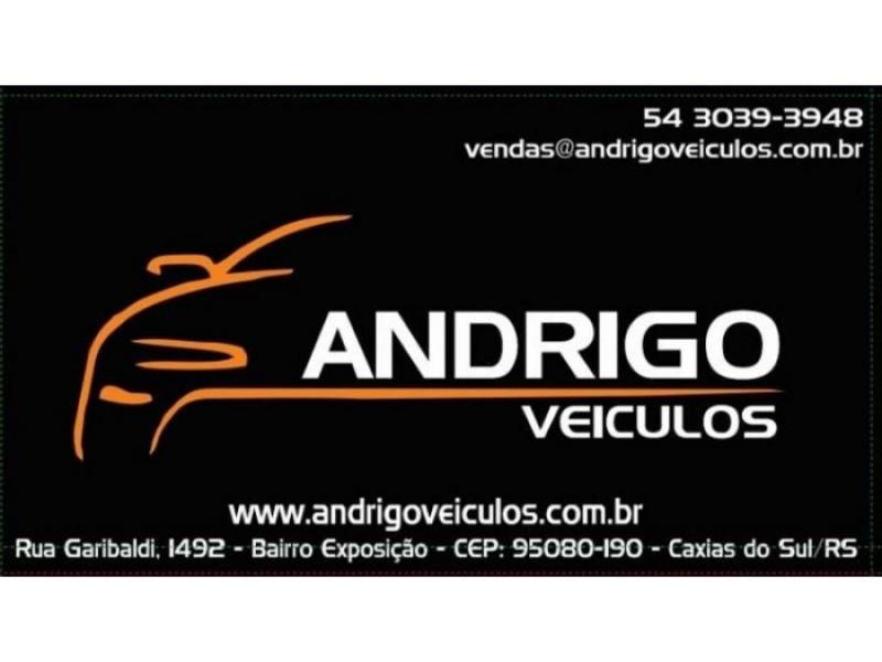 elantra 1.8 gls 16v gasolina 4p automatico 2012 caxias do sul