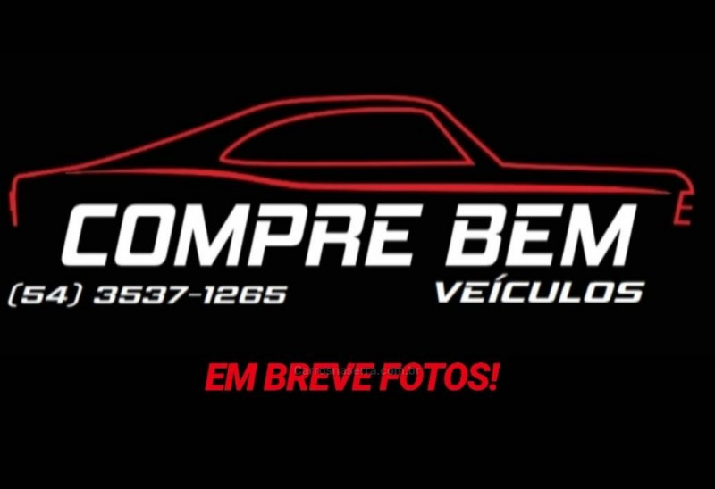 l200 triton 3.2 hpe 4x4 cd 16v turbo intercooler diesel 4p automatico 2012 caxias do sul