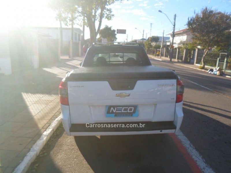 montana 1.4 mpfi sport cs 8v flex 2p manual 2012 bento goncalves