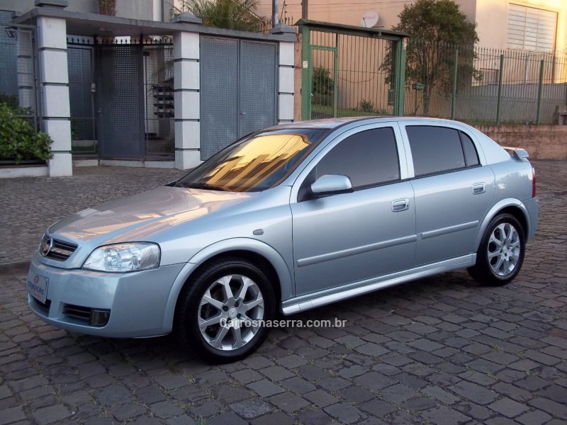 astra 2.0 mpfi advantage 8v flex 4p manual 2010 caxias do sul