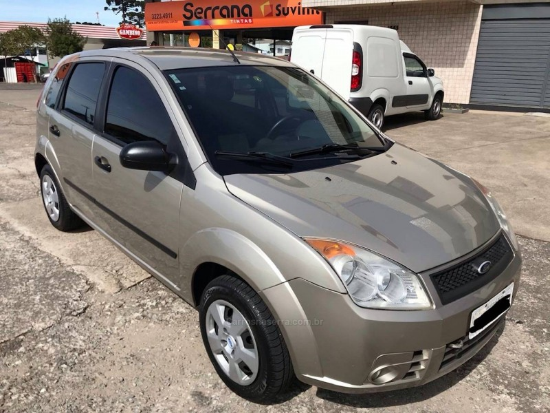 fiesta 1.0 mpi personnalite 8v flex 4p manual 2008 caxias do sul