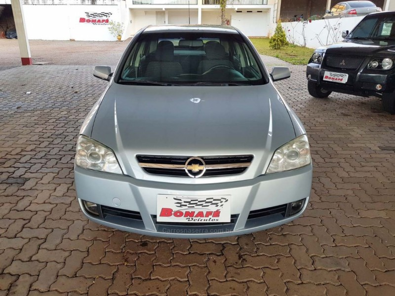astra 2.0 mpfi advantage 8v flex 4p manual 2008 casca