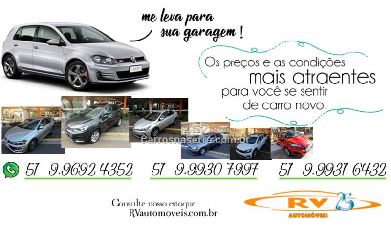 etios 1.5 x sedan 16v flex 4p manual 2019 carlos barbosa