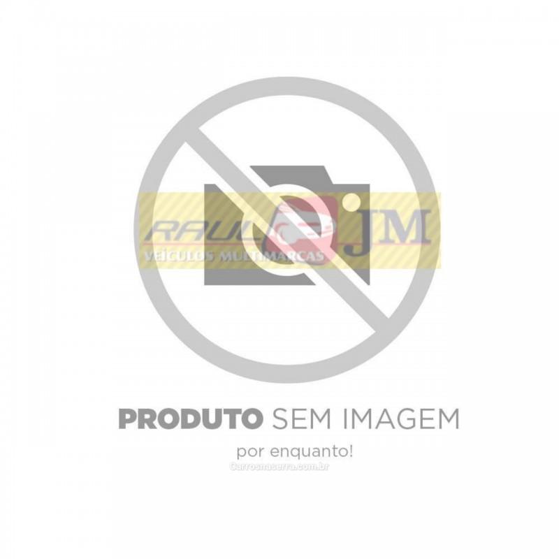 ranger 3.0 limited 16v 4x4 cd diesel 4p manual 2007 caxias do sul