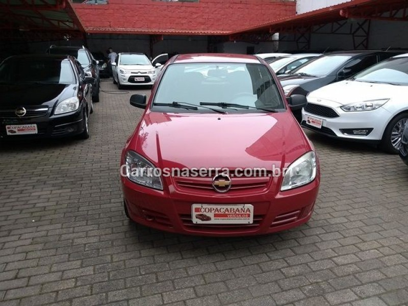 celta 1.0 mpfi vhce spirit 8v flex 4p manual 2011 caxias do sul