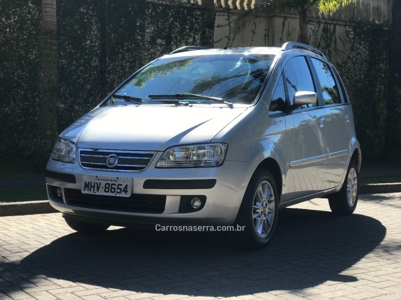 idea 1.4 mpi elx 8v flex 4p manual 2010 caxias do sul