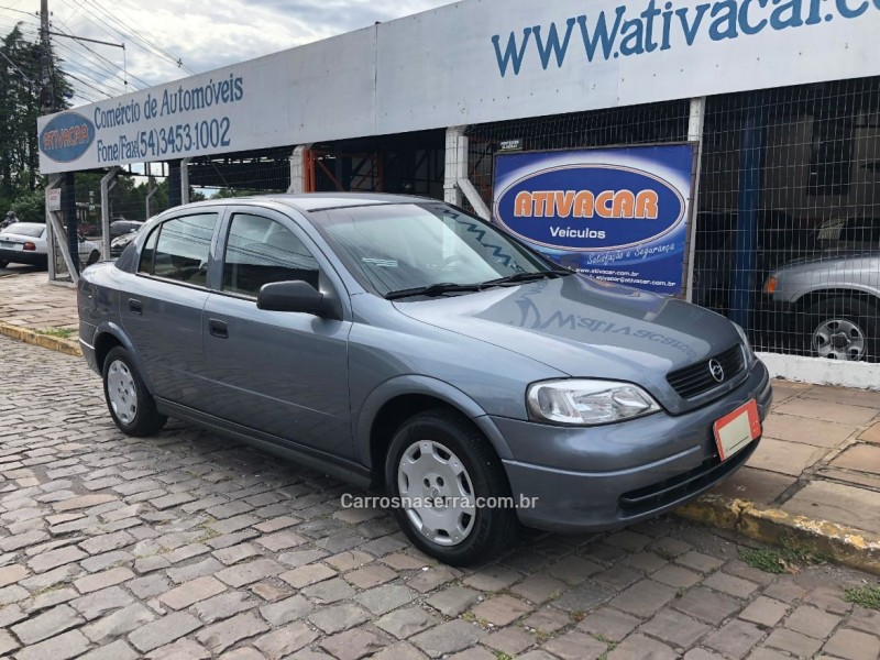 astra 1.8 mpfi gl sedan 8v gasolina 4p manual 2000 bento goncalves