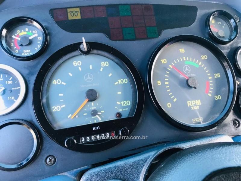L-1620  - 2001 - GUAPORé