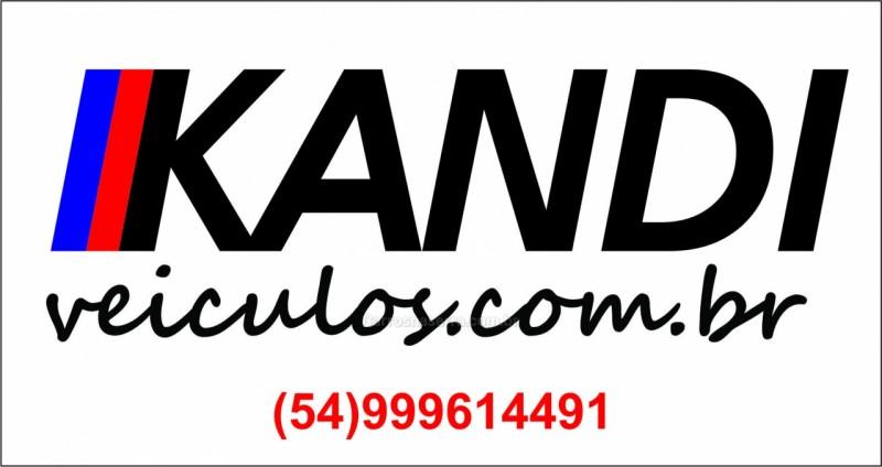 sandero 1.6 expression 16v flex 4p manual 2020 caxias do sul