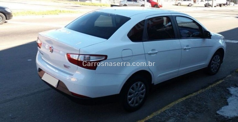 grand siena 1.4 mpi attractive 8v flex 4p manual 2014 caxias do sul