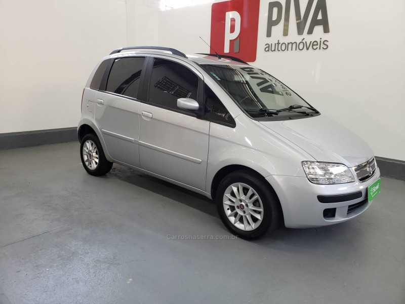 idea 1.4 mpi fire elx 8v flex 4p manual 2010 garibaldi