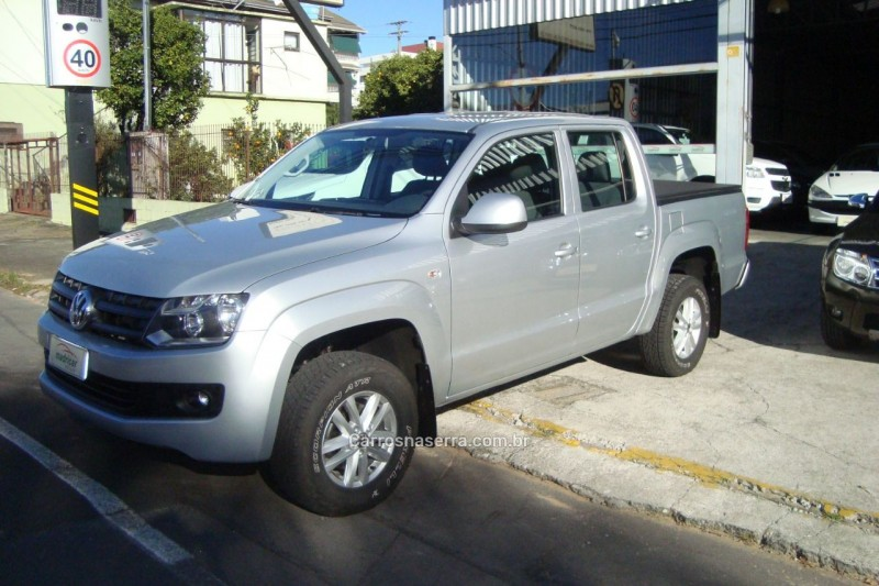 amarok 2.0 s 4x4 cd 16v turbo intercooler diesel 4p manual 2016 flores da cunha