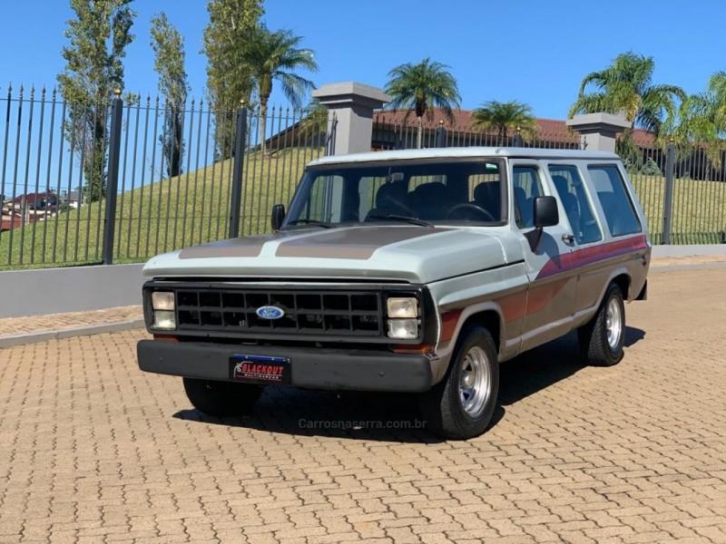 f 1000 diesel 2p manual 1984 portao