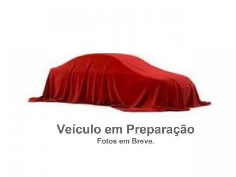 ecosport 1.6 xlt freestyle 8v flex 4p manual 2007 farroupilha