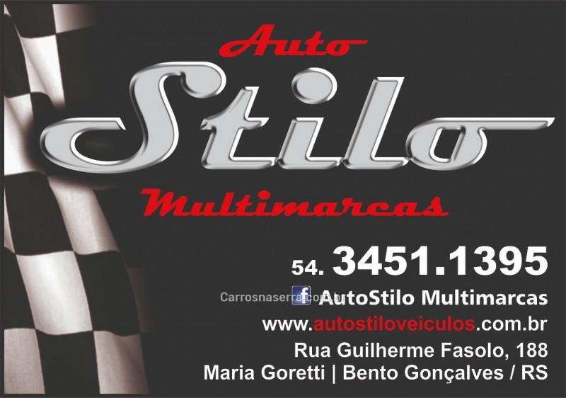 celta 1.0 mpfi super 8v flex 2p manual 2003 bento goncalves