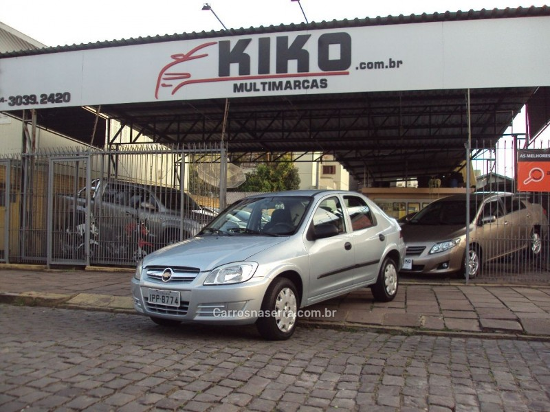 prisma 1.0 mpfi joy 8v flex 4p manual 2009 caxias do sul