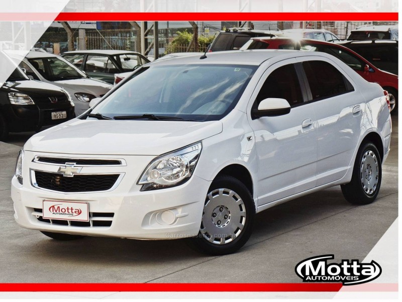 cobalt 1.4 sfi lt 8v flex 4p manual 2012 caxias do sul