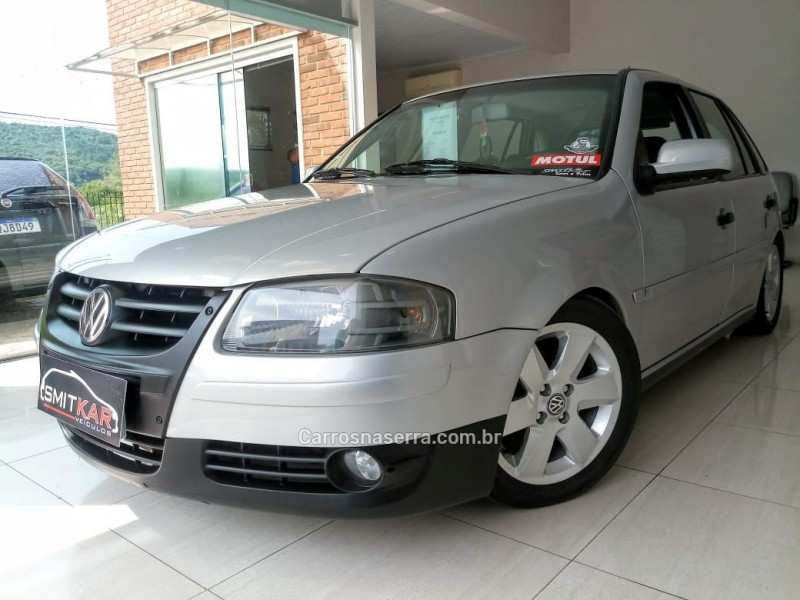 gol 1.6 mi power 8v flex 4p manual g.iv 2008 rolante