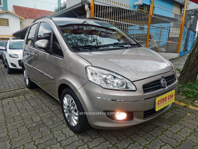 idea 1.6 mpi essence 16v flex 4p manual 2012 caxias do sul