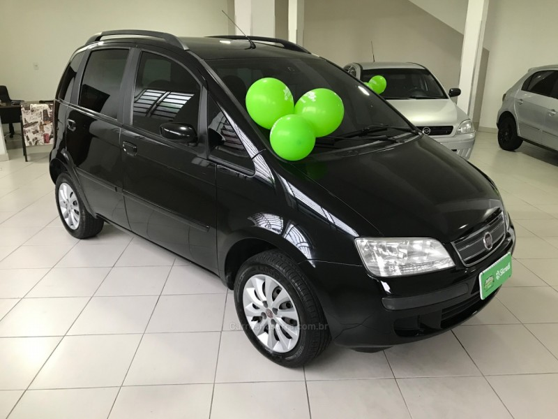 idea 1.4 mpi fire elx 8v flex 4p manual 2010 caxias do sul