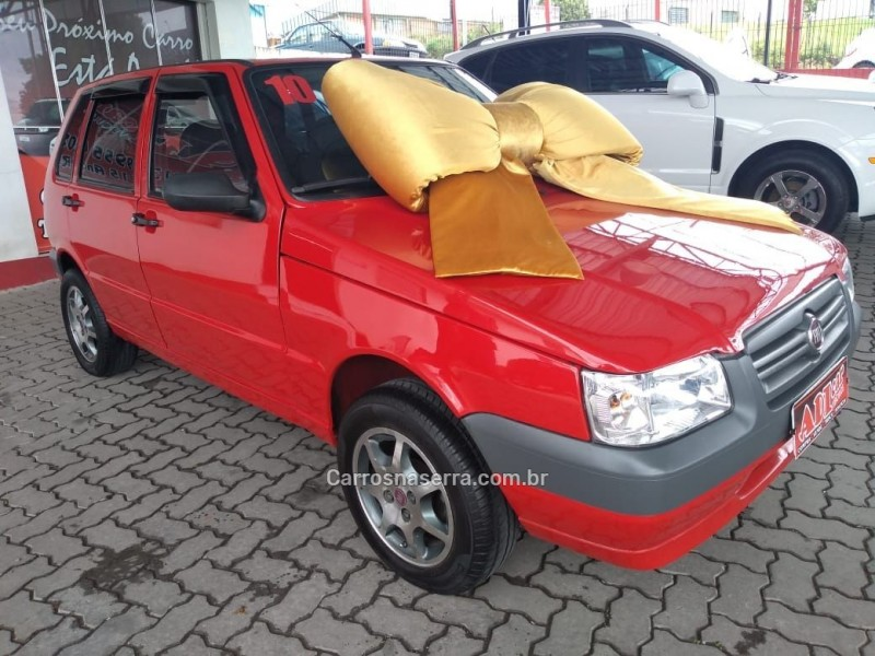 uno 1.0 mpi mille fire economy 8v flex 4p manual 2010 caxias do sul